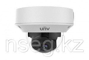 Видеокамера IP Uniview IPC3234LR3-VSP-D