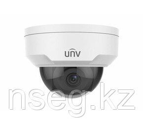Видеокамера IP UNV IPC325ER3-DUVPF28, фото 2
