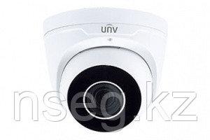 Видеокамера IP UNV IPC3635ER3-DUPZ