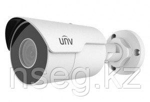 Видеокамера IP Uniview IPC2122LR5-UPF40M-F