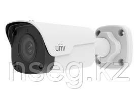 Видеокамера IP UNV IPC2125SR3-ADPF28M-F