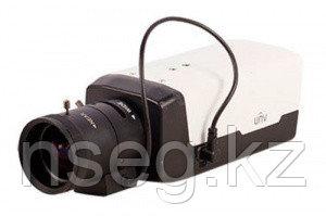 Видеокамера IP Uniview IPC542E-DLC-C