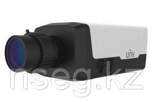 Видеокамера IP UNV IPC562E-DUG