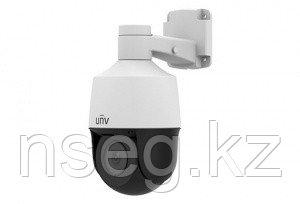 Видеокамера IP Uniview IPC672LR-AX4DUPK