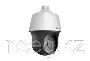 Видеокамера IP Uniview IPC6322LR-X33DU-C