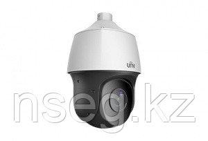 Видеокамера IP Uniview IPC6322LR-X33DU-C, фото 2
