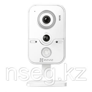 Видеокамера IP Ezviz C2W (CS-CV100-B0-31WPFR), фото 2
