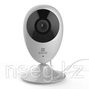 Видеокамера IP Ezviz Mini O (CS-CV206-C0-1A1WFR)