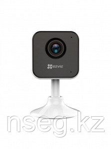 Видеокамера IP Ezviz C1HC (CS-C1HC-D0-1D1WFR), фото 2