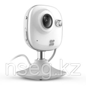 Видеокамера IP Ezviz C2Mini (CS-C2mini-31WFR)