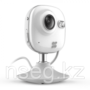 Видеокамера IP Ezviz C2Mini (CS-C2mini-31WFR), фото 2