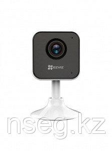 Видеокамера IP Ezviz C1HC Plus (CS-C1HC-D0-1D2WFR), фото 2