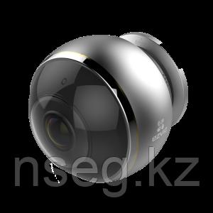 Видеокамера IP Ezviz Mini Pano (CS-CV346-A0-7A3WFR), фото 2