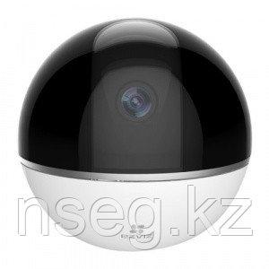 Видеокамера IP Ezviz C6T (CS-CV248-A0-32WFR)