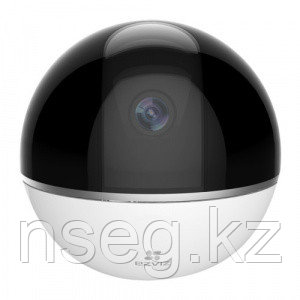 Видеокамера IP Ezviz C6T (CS-CV248-A0-32WFR), фото 2