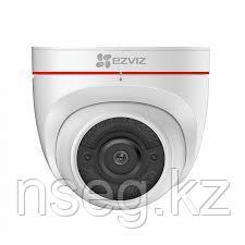 Видеокамера IP Ezviz (CS-CV228-A0-3C2WFR)
