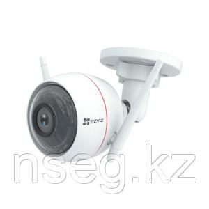 Видеокамера IP Ezviz Husky Air (CS-CV310-A0-3B1WFR), фото 2