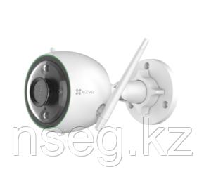 Видеокамера IP Ezviz (CS-C3N-A0-3H2WFRL), фото 2