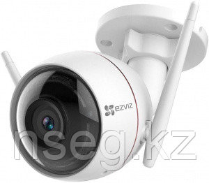 Видеокамера IP Ezviz C3W (CS-CV310-A0-1B2WFR)