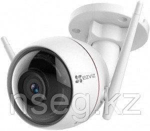 Видеокамера IP Ezviz C3W (CS-CV310-A0-1B2WFR), фото 2