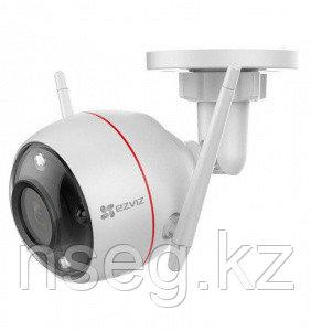 Видеокамера IP Ezviz (CS-C3W-A0-3H2WFL), фото 2