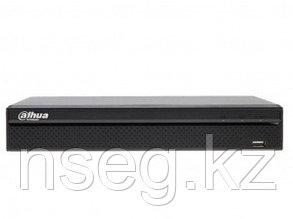 Видеорегистратор HD-CVI Dahua XVR4104HS-X1