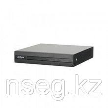 Видеорегистратор HD-CVI Dahua XVR1104H-X