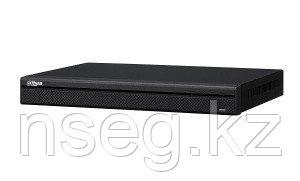 Видеорегистратор HD-CVI Dahua HCVR5204A-S2