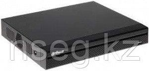 Видеорегистратор HD-CVI Dahua XVR5104HS-X1