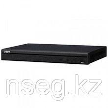 Видеорегистратор HD-CVI Dahua HCVR7104H-4M