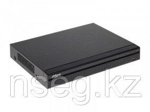 Видеорегистратор HD-CVI Dahua XVR5104H-X-4P