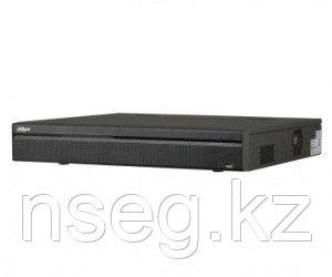 Видеорегистратор HD-CVI Dahua XVR5104H-4KL-X