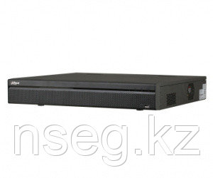 Видеорегистратор HD-CVI Dahua XVR5104H-4KL-X, фото 2