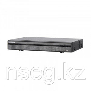 Видеорегистратор HD-CVI Dahua XVR5108H-I