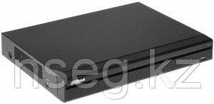 Видеорегистратор HD-CVI Dahua XVR5108H-X-8P