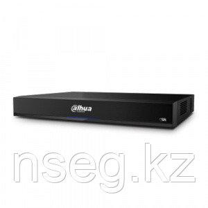 Видеорегистратор HD-CVI Dahua XVR8208A-4KL-I