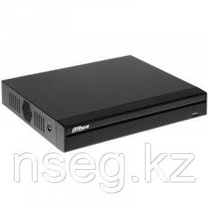 Видеорегистратор HD-CVI Dahua XVR5116HS-X
