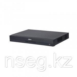 Видеорегистратор HD-CVI Dahua XVR5216AN-4KL-I2