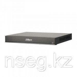 Видеорегистратор HD-CVI Dahua XVR8216A-4KL-I
