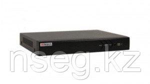 Видеорегистратор HD-TVI HiWatch DS-H316/2QA