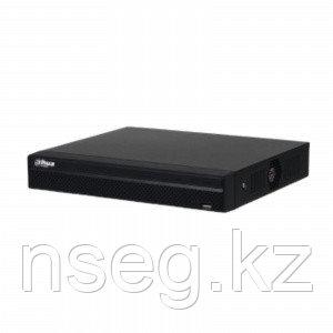 Видеорегистратор IP Dahua NVR1108HS-8P-S3/H