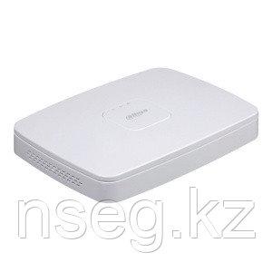 Видеорегистратор IP Dahua NVR2108-8P-4KS2