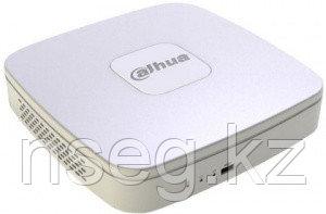 Видеорегистратор IP Dahua NVR4116-4KS2