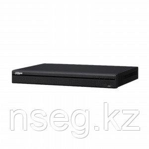 Видеорегистратор IP Dahua NVR4216-4KS2
