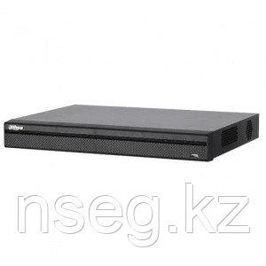 Видеорегистратор IP Dahua NVR5216-4KS2