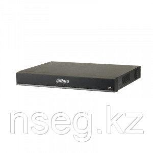 Видеорегистратор IP Dahua NVR4216-I