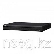 Видеорегистратор IP Dahua NVR4216-16P-4KS2