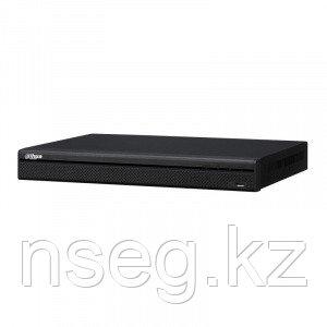 Видеорегистратор IP Dahua NVR4216-16P-4KS2, фото 2