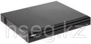 Видеорегистратор IP Dahua NVR5216-16P-4KS2E