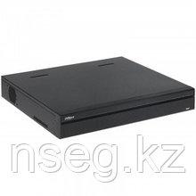 Видеорегистратор IP Dahua NVR4416-16P-4KS2